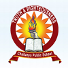 Chaitanya Public School